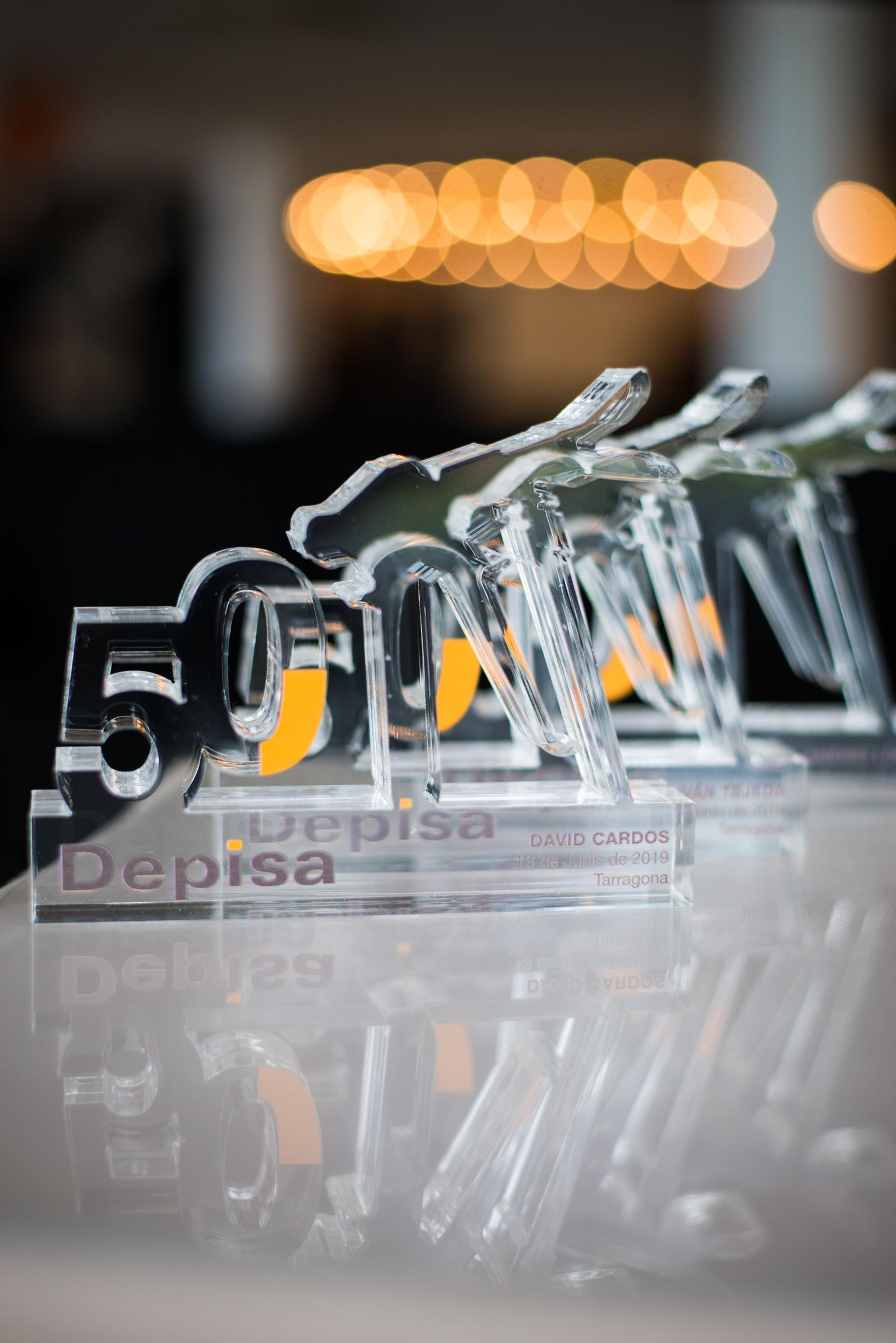 DEPISA 50 aniversario_040